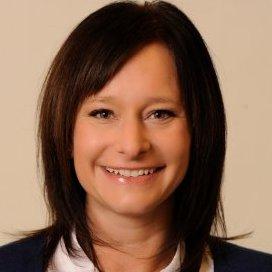 Angela McKay, CAE